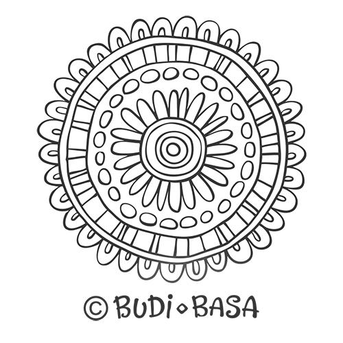 logo_budi_basa.png
