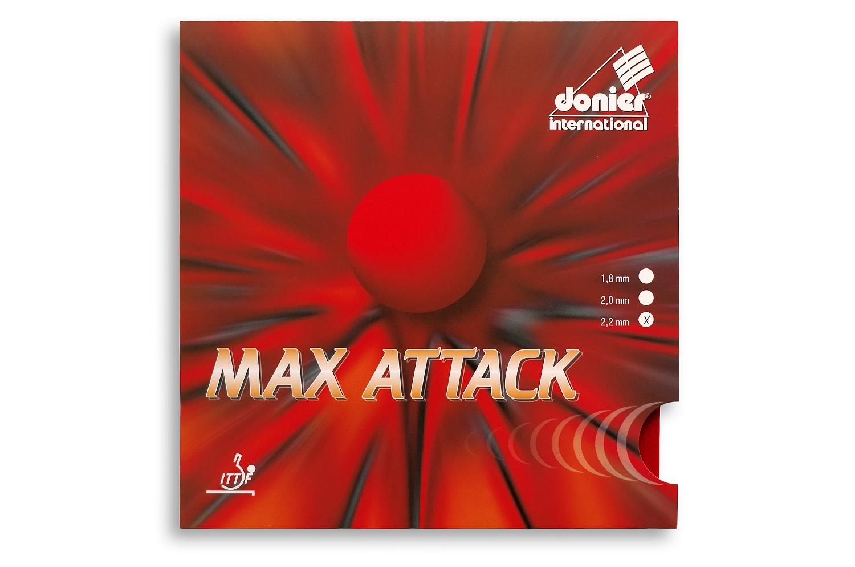55_Max_attack.jpg
