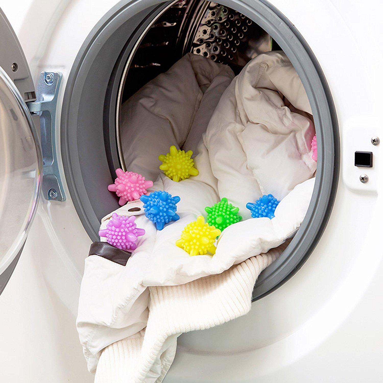 ball-wash.jpg