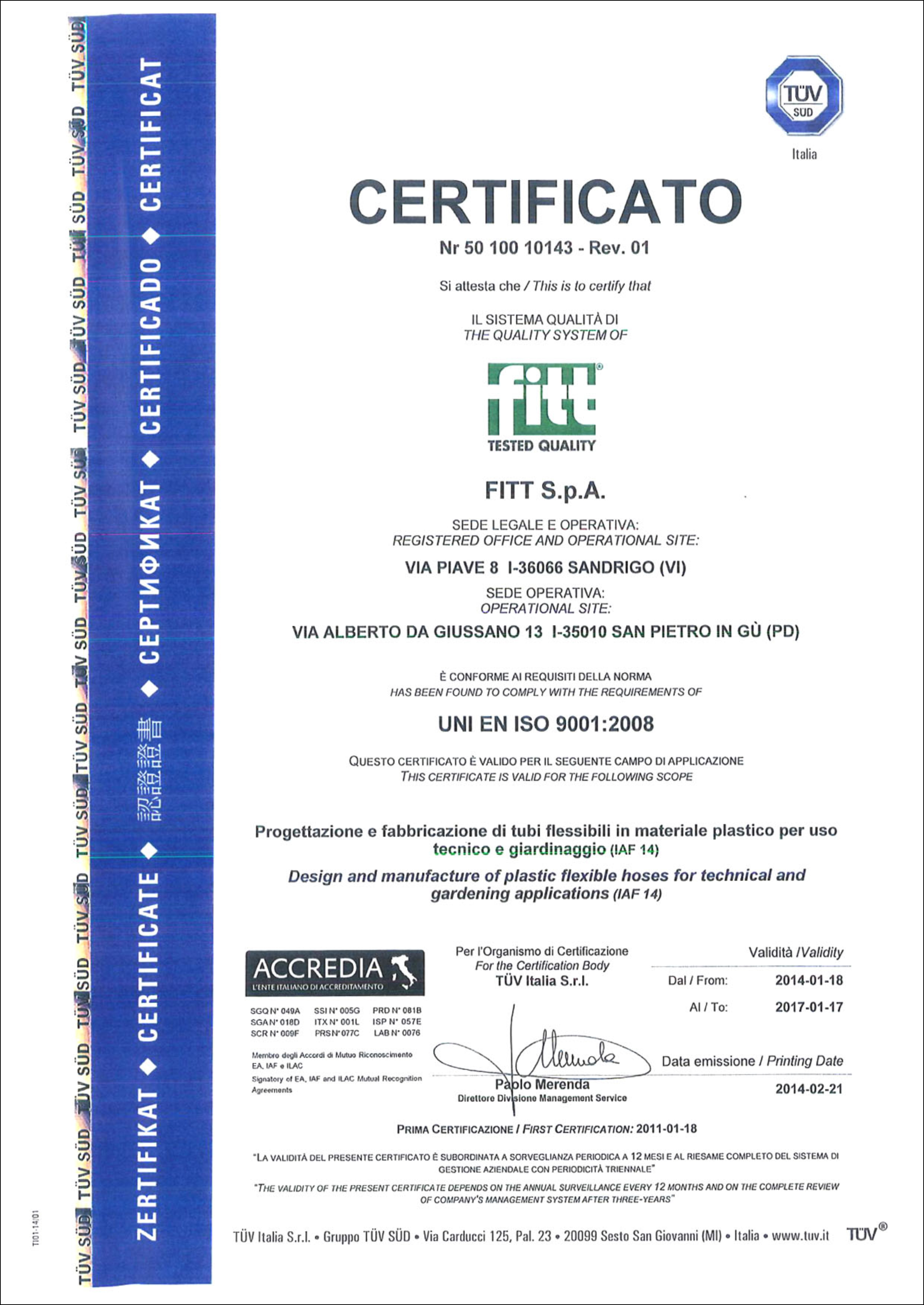 Сертификат_качества_подтверждает_соответствие_стандартов_работы_с_сертификатом_регулирования_сис.jpg