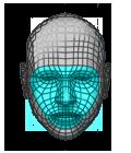 Face-recognition login