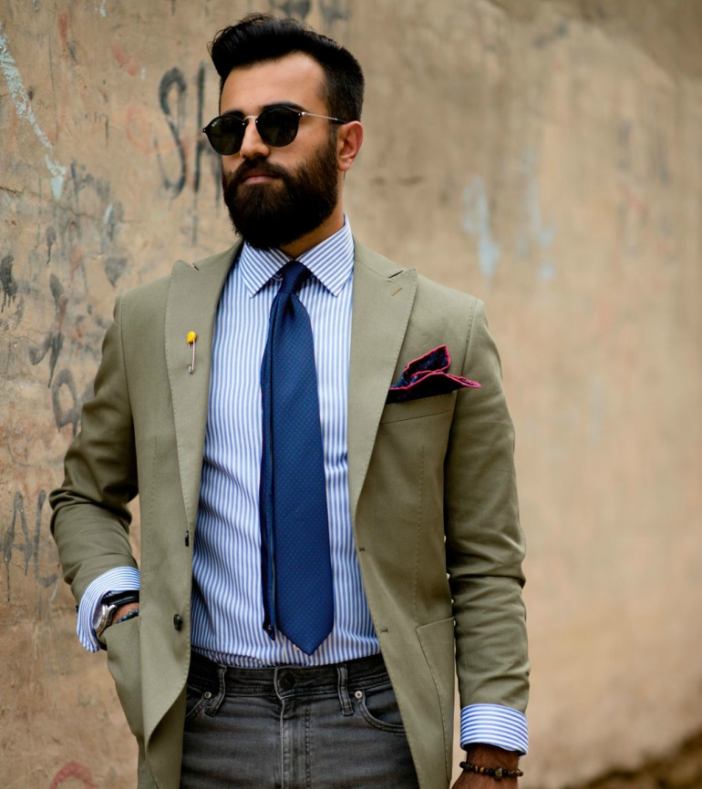 smart-casual-jeans-blazer.jpg