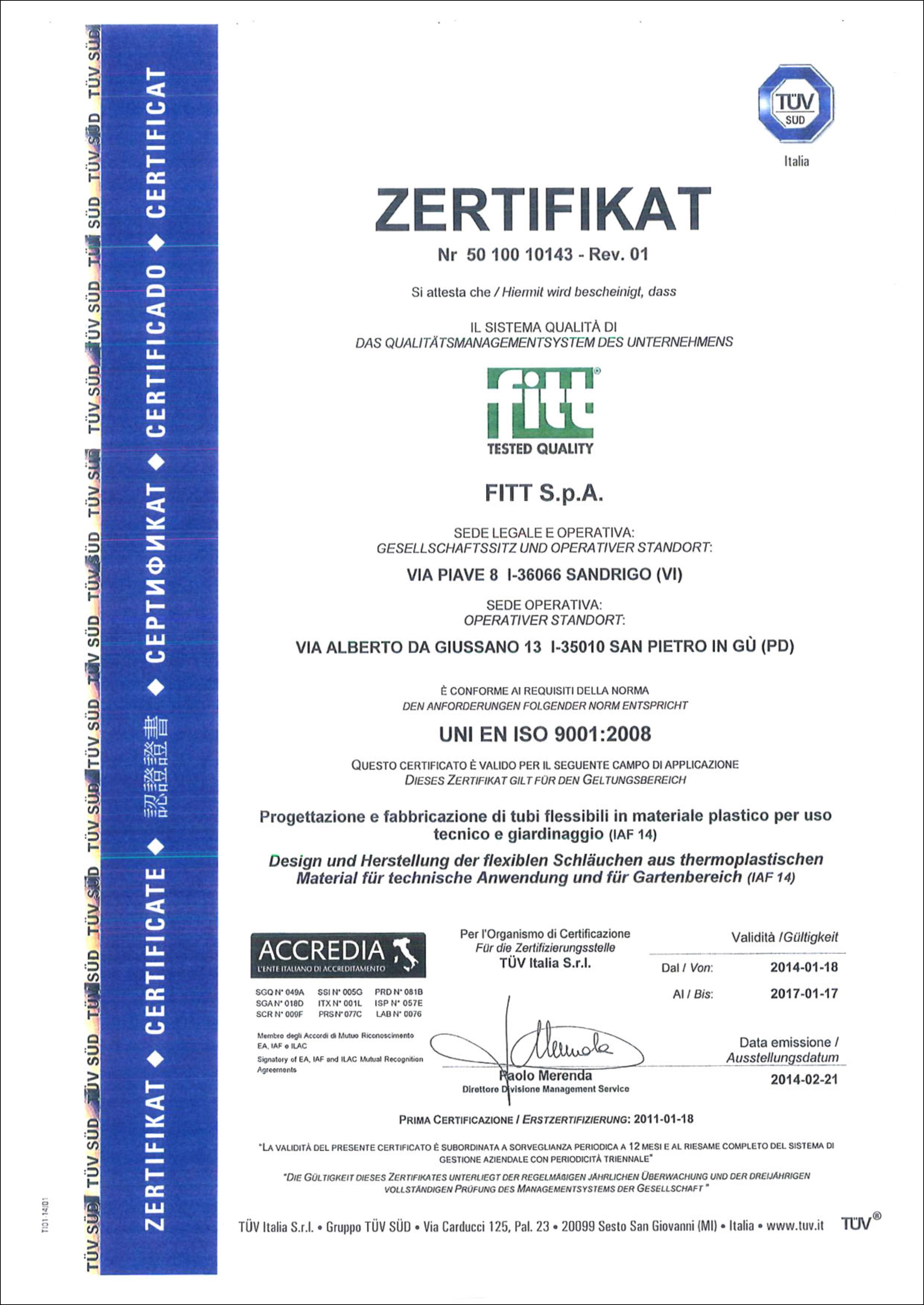 Сертификат_2_качества_подтверждает_соответствие_стандартов_работы_с_сертификатом_регулирования_с.jpg
