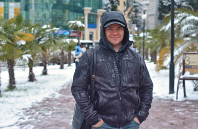 winter-sity-2.jpg
