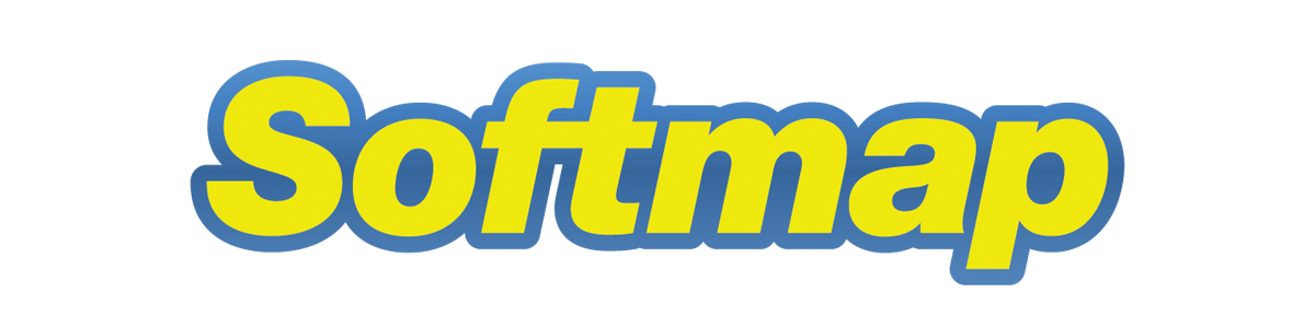 softmap_logo_1200x300.png