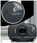 Встроенный микрофон с технологией RightSound™