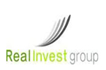 Real_Invest _Group_автомобильные_видеорегистраторы_GPS_навигаторы_антирадары_в_алматы_астане_Казахстане