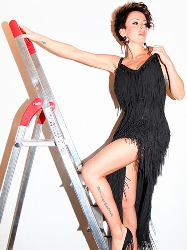 Юлия-Волкова-в-украшениях-Jennifer-Loiselle-для-People-Talk.jpg