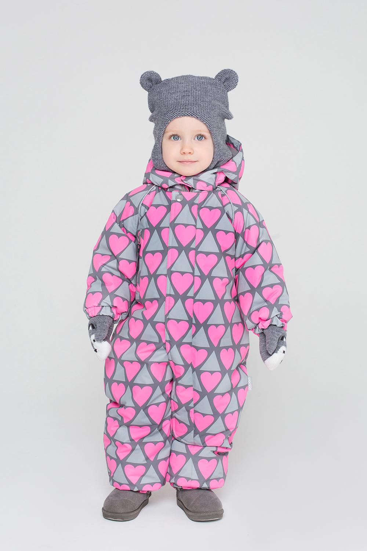 крокид детская одежда купить на офицальном сайте