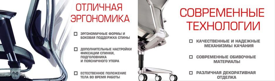 lESzu_croper_ru.jpeg