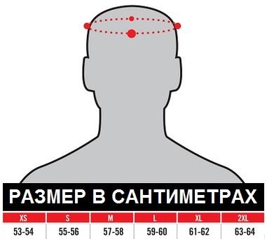 таб_разм_шлемы_THOR.jpg