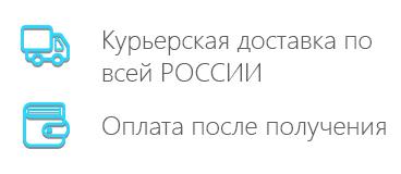 1-1-10.jpg