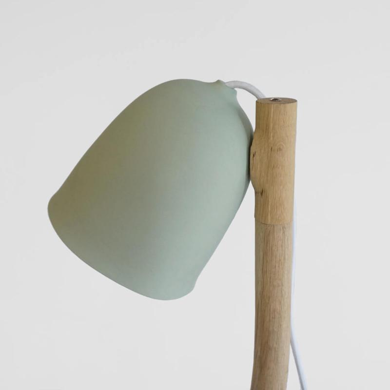 Светильник Branch-out от Studio Lorier
