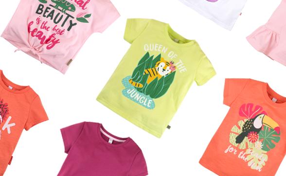 Одежда Bossa Nova в наличии в интернет-магазине Мама Любит