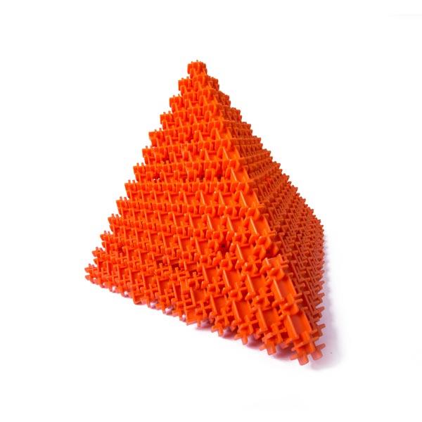 pyramide_4.jpg