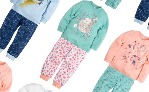 Bossa Nova детская одежда по доступной цене в интернет-магазине Мама Любит