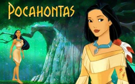 Walt-Disney-Movies_Pocahontas.jpg