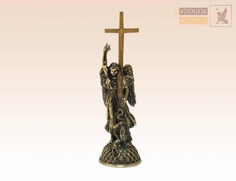фигурка Ангел на Александровской колонне большой