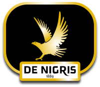 DeNigris-logo.png