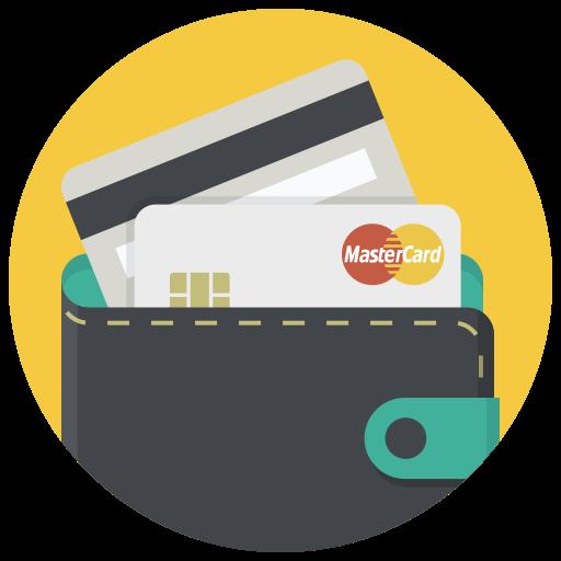 Shop-Payment-19-512.png