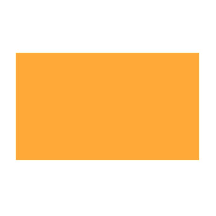 Написать в vk