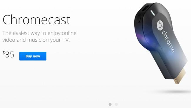 Chromecast_17