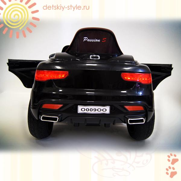 ehlektromobil-river-auto-audi-o009oo-kupit-nedorogo.jpg