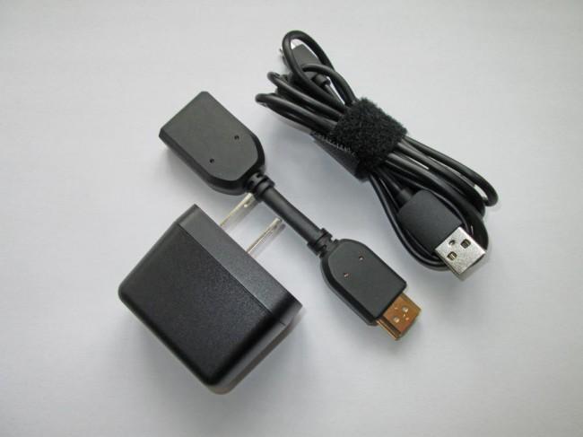 Chromecast_3_origin