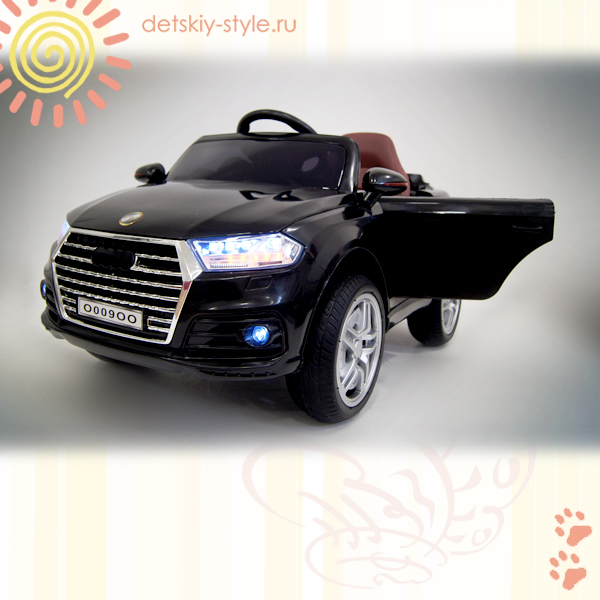 ehlektromobil-river-auto-audi-o009oo-kupit-v-moskve-nedorogo.jpg