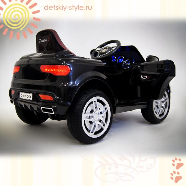 ehlektromobil-river-auto-audi-o009oo-zakazat.jpg