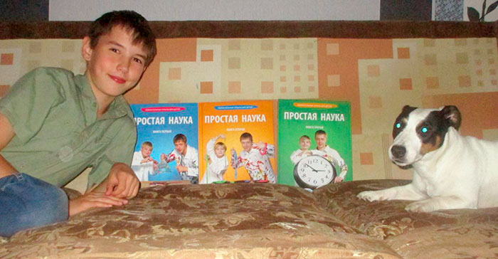 young_readers5.jpg