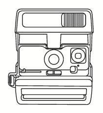 600-camera.png