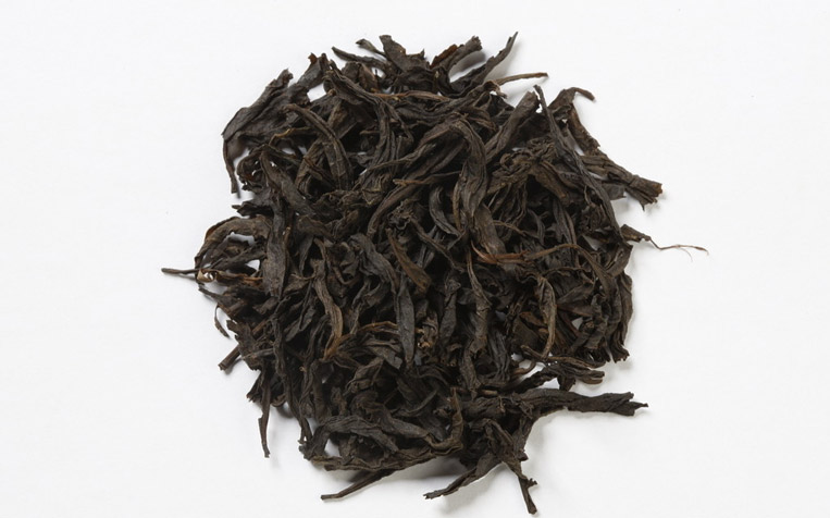 черный-чай.jpg