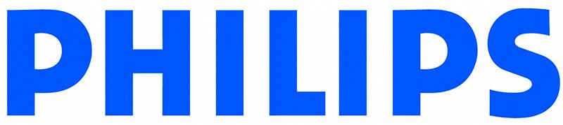 Логотип Philips