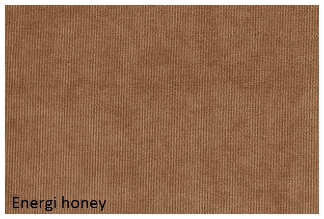energi_honey.jpg