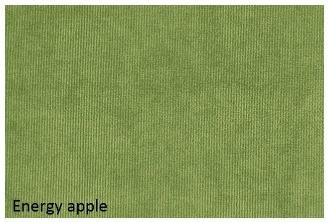 energy_apple.jpg