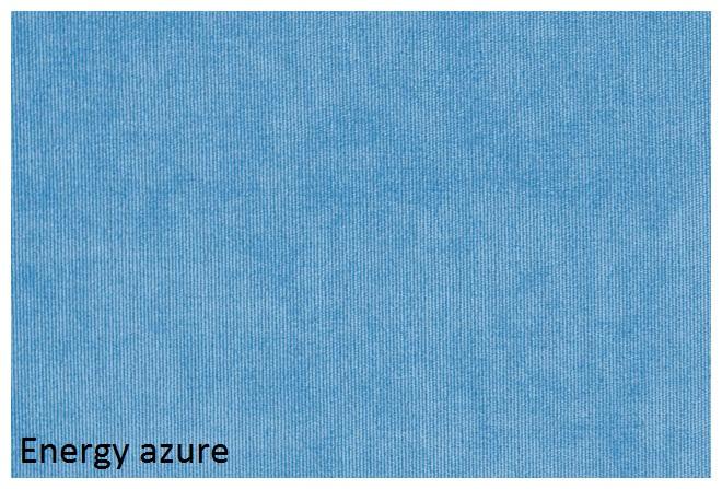 energy_azure.jpg