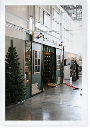 exhibitions_image_3.png
