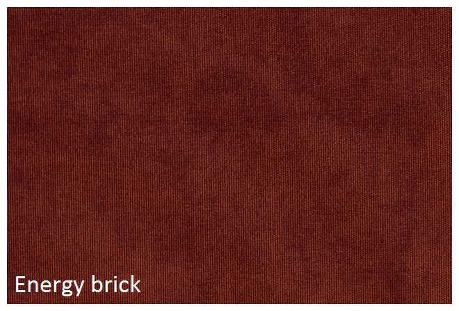 energy_brick.jpg