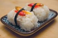 ГМО_суши_м.jpg
