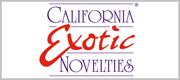 Calif_logo.png