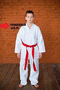 кимоно для рукопашного боя