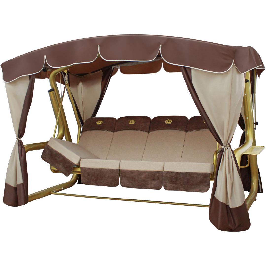 Золотая Корона сиденье