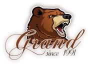 Гранд - товарный знак