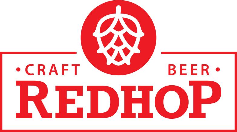 redhop_logo_и.png