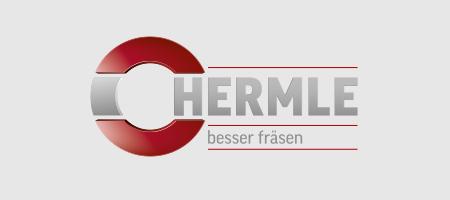 7260_Teaser_Hermle.jpg