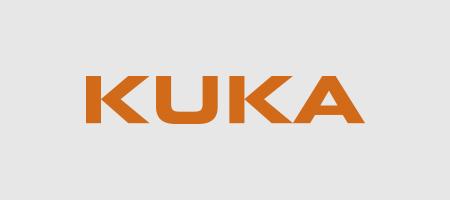 7818_Kundenstorie_KUKA_Teaser.jpg