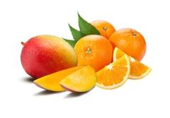 Orange-Mango-sodastream-zero-440ml.jpg