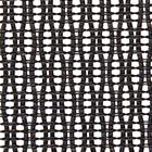 Сетчатая ткань, армированная арамидным волокном