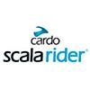ScalaRider_100x100_exact_images-man.png